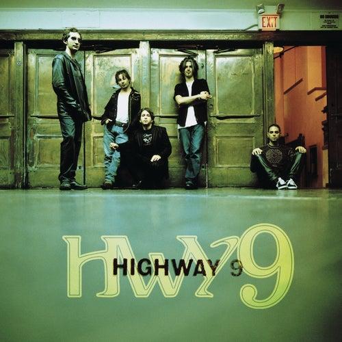 Highway 9 by Highway 9