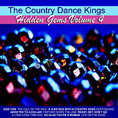 Hidden Gems, Volume 4 by Country Dance Kings