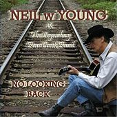 No Looking Back de Neil W Young
