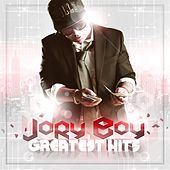 Greatest Hits de Jory Boy