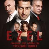 Ezel (Original TV Series Soundtrack) by Toygar Işıklı