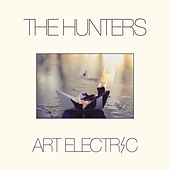 Art Electric by Hunters