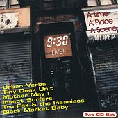 9:30 Live! Vol. 2 by Various Artists