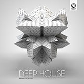 Armada presents Deep House Essentials #003 (Unmixed) de Various Artists