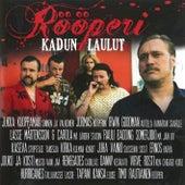 Rööperi - Kadun laulut von Various Artists