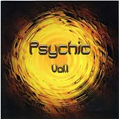 Psychic Vol1 by Various Artists