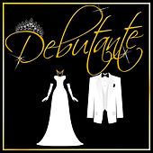 Debutante Ball: Cotilion Ball, Coming out Party de Various Artists