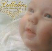 Lullabies For Little People de Lullabies For Little People