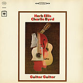 Guitar / Guitar by Charlie Byrd