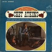 My Favorite Guitars de Chet Atkins