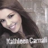 Kathleen Carnali von Kathleen Carnali