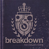 Social Studies von Breakdown
