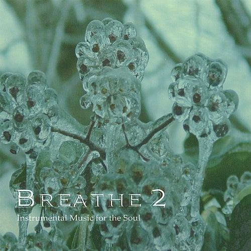 Breathe 2 by Breathe