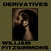 Derivatives von William Fitzsimmons