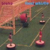 Final Whistle by Blake