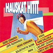 Hauskat hitit by Various Artists