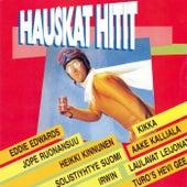 Hauskat hitit von Various Artists