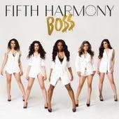 Bo$$ de Fifth Harmony