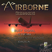 Airborne Riddim de Various Artists