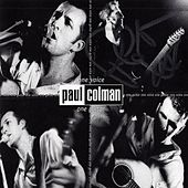 One Voice, One Guitar de Paul Colman