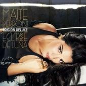 Eclipse de Luna (Edición Deluxe) von Maite Perroni