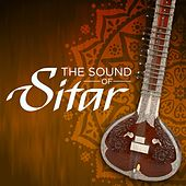 The Sound of Sitar by Various Artists