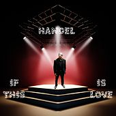 If This Is Love (EP) by Handel