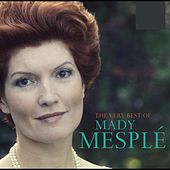 The Very Best Of Mady Mesplé by Various Artists