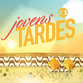 Jovens Tardes - Ep by Various Artists