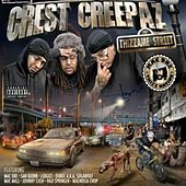Thizzame Street by Boss Hogg