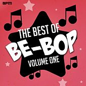 The Best of Be Bop, Vol. 1 by Various Artists