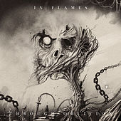 Through Oblivion de In Flames