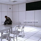 The Killing Room by Brian Tyler