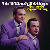 Songs Of Inspiration by Wilburn Brothers