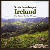 Scenic Soundscapes: Ireland by Trammell Starks