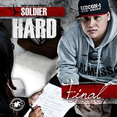 Final Session by Soldier Hard