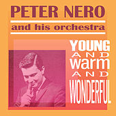Young and Warm and Wonderful de Peter Nero