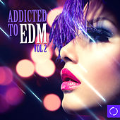 Addicted to EDM, Vol. 2 de Various Artists