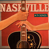 Nashville Tv Songs, Vol.1 fra Various Artists