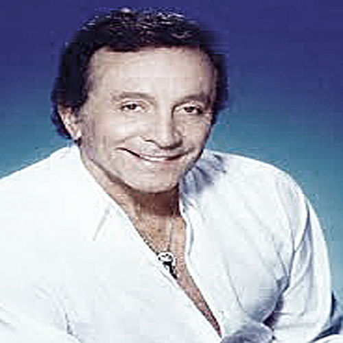 Kentucky Mornin' by Al Martino