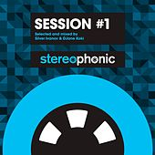 Stereophonic Session #1 - EP de Various Artists