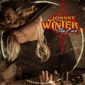 Step Back de Johnny Winter