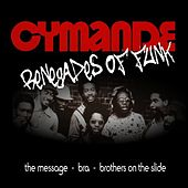 Renegades Of Funk von Cymande