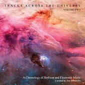 Tracks Across the Universe, Vol. 2 by Various Artists