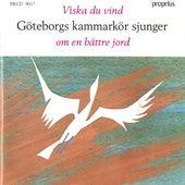 Viska du vind by Various Artists