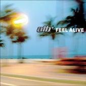 Feel Alive de ATB