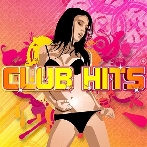 Club Hits Vol. 1 (World Bundle Edition) by Various Artists
