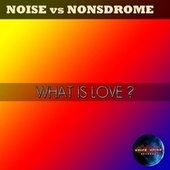 What Is Love ? by DJ Noise