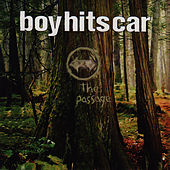 The Passage by Boy Hits Car