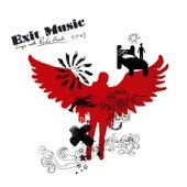 Exit Music EP 1 von Various Artists